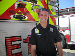 all about lfd 2014 what made you want to be a firefighter i ve always had a passion to make peoples day better since i was a child and wanted a career that allowed me to do
