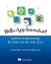 Chapter 8. Animation - Hello App Inventor!: Android programming for ...