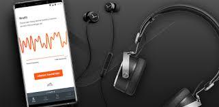Приложения в Google Play – MIY <b>beyerdynamic</b>