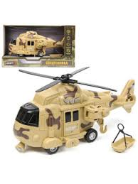<b>Drift самолеты</b> и <b>вертолеты</b> в интернет-магазине Wildberries.ru