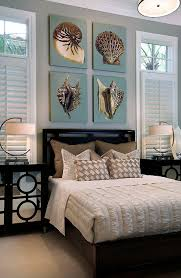 How To Decorate A Beach Style Bedroom See Our Collection Of Design Ideas For Decorating Coastal Bedroom On U0026amplta Hrefu003du0026ampquot Relu003du0026ampquotnofollowu0026ampquot