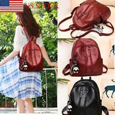 school <b>bag</b> products for sale | eBay