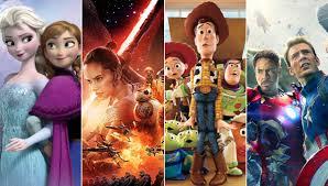 Disney+ Lineup: December <b>2019 New Arrivals</b> | Den of Geek