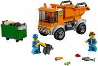 <b>Lego</b> Garbage Truck <b>60220</b> (<b>60220</b>) – купить <b>конструктор</b> ...