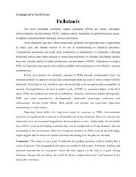 good english essays examples writing good essay paper college x gallery of english essays examples
