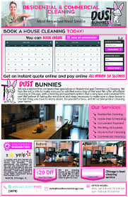 create a half page flyer for cleaning company lancer 4 for create a half page flyer for cleaning company by jessikaguerra