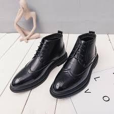 top 10 luxury <b>men</b> boot <b>high</b> top <b>casual</b> shoes near me and get free ...