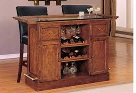 home bar furniture at home bar furniture