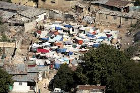 u s  department of defense  photo essay earthquake destroys buildings in haiti