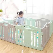 <b>Baby Shining Baby Bed Bumper Crib Bumpers</b> 1m/2m/3m Newborn ...