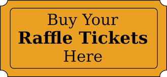 Raffles. Raffle & Bazaar Permits | Chelmsford, Ma - Official ... Raffle 2016! | Walcamp Outdoor Ministries and Retreat Center