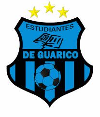Estudiantes de Guárico Fútbol Club