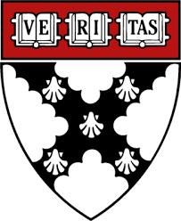 harvard business school  harvard university    mba essay analysis comharvard business school twitter feed
