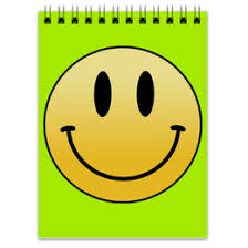 Толстовки, <b>кружки</b>, чехлы, футболки с принтом <b>smiley</b>, а также ...