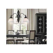 room lighting chandelier downlight