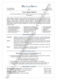 resume template tutor on functional word in breathtaking 85 breathtaking functional resume template word