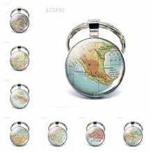 Jewelry <b>Mexico</b> Promotion-Shop for Promotional Jewelry <b>Mexico</b> on ...