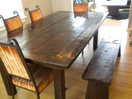 Farm Table Dining Room Set Rustic Dining Room Table Ideas Dining Table Sets Cute Rustic