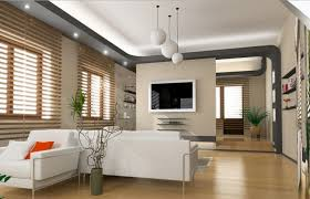 whether you love to have such bright or dim lights there are always many living room ceiling lights ideas to be chosen from out there ceiling lighting living room