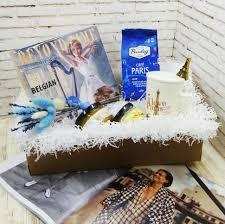 Магазин необычных подарков и подарочных наборов GiftArt