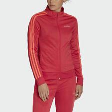 Женская верхняя <b>одежда</b> купить с аукциона США с доставкой в ...