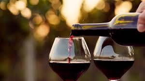 50 <b>Light Red Wines</b> (Under $25) Built for Fall - Paste