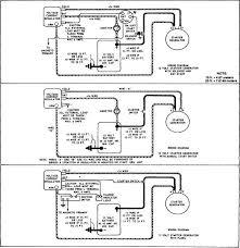 generator wire diagram starter generator installation wiring diagram starter wiring diagram