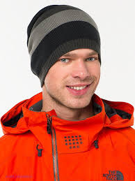 <b>Шапка The North Face</b> 765144 в интернет-магазине Wildberries.ru
