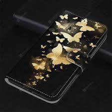 <b>Flat Painted Phone Case</b> for Huawei P40 Sale, Price & Reviews ...