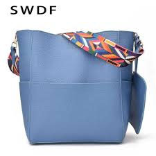 <b>SWDF</b> 2020 <b>New</b> Ribbon <b>Rivet</b> Bag Korean Fashion Shoulder ...