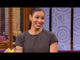 Jordin Sparks Opens Up about her Breakup - YouTube