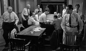 architects peter lloyd twelve angry men