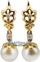 Ювелирные украшения производства <b>Liza Geld</b> 6 товаров, цена ...