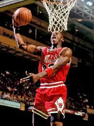 Draft 1984 de la NBA