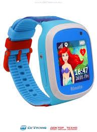 Купить за 3490 рублей <b>Кнопка жизни Aimoto Disney</b> Принцесса ...