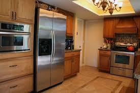 clean kitchen: claen and comfortable kitchen clean kitchen