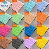 Shanghai Zhongtian Rubber & Plastic Product Co., Ltd.: China <b>3D</b> ...