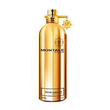 Montale Paris Aoud Greedy Edp - Parfum.AE