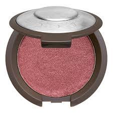 Buy <b>BECCA</b> Shimmering Skin Perfecto Luminous Blush | Sephora ...