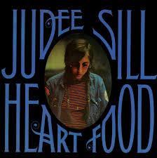 Heart Food <b>180G</b> LP (ON SALE!) – Intervention Records