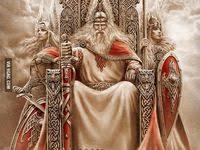 252 Best Slavic Gods / Mythology images   Mythology, Slavic, Slavic ...