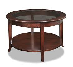 marvelous glass top wooden coffee table this product has not yet been reviewed write a amazing glass table top