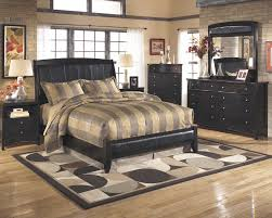 ashley furniture bedroom dressers awesome bed: harmony  pc bedroom dresser mirror chest queen platform bed amp