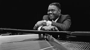 <b>Fats Domino</b>, Architect Of Rock 'N' Roll, Dead At 89 : The Two-Way ...
