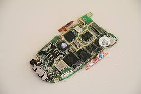<b>Rework</b> (electronics) - Wikipedia