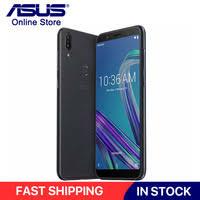 <b>Zenfone</b> Max Pro ZB602KL - <b>Asus</b> Online Store - AliExpress