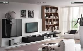 decoration small modern living living room great modern living room ideas inspiration gallery from mo