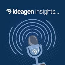 Ideagen Insights