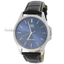 Купить Мужские наручные <b>часы Q&Q QA06J302</b>. Каталог низких ...