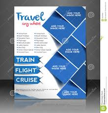 travel center flyer design from over 36 million high vector travel center brochure flyer magazine cover poster template stock vector from the largest library of royalty images only at shutterstock